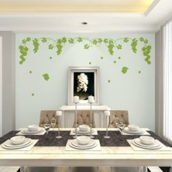 Dining Room Decorations