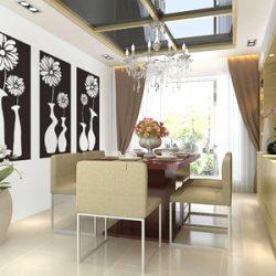 Room Paint Ideas