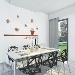 Interior Painting Ideas