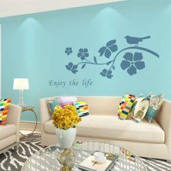 Toronto Paint Company