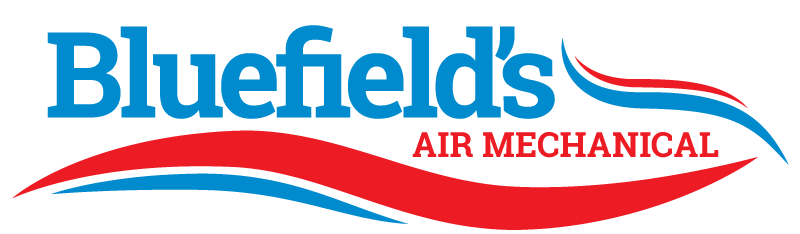 Bluefield's Air Mechanical