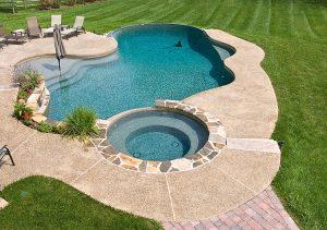 photo-pool-19