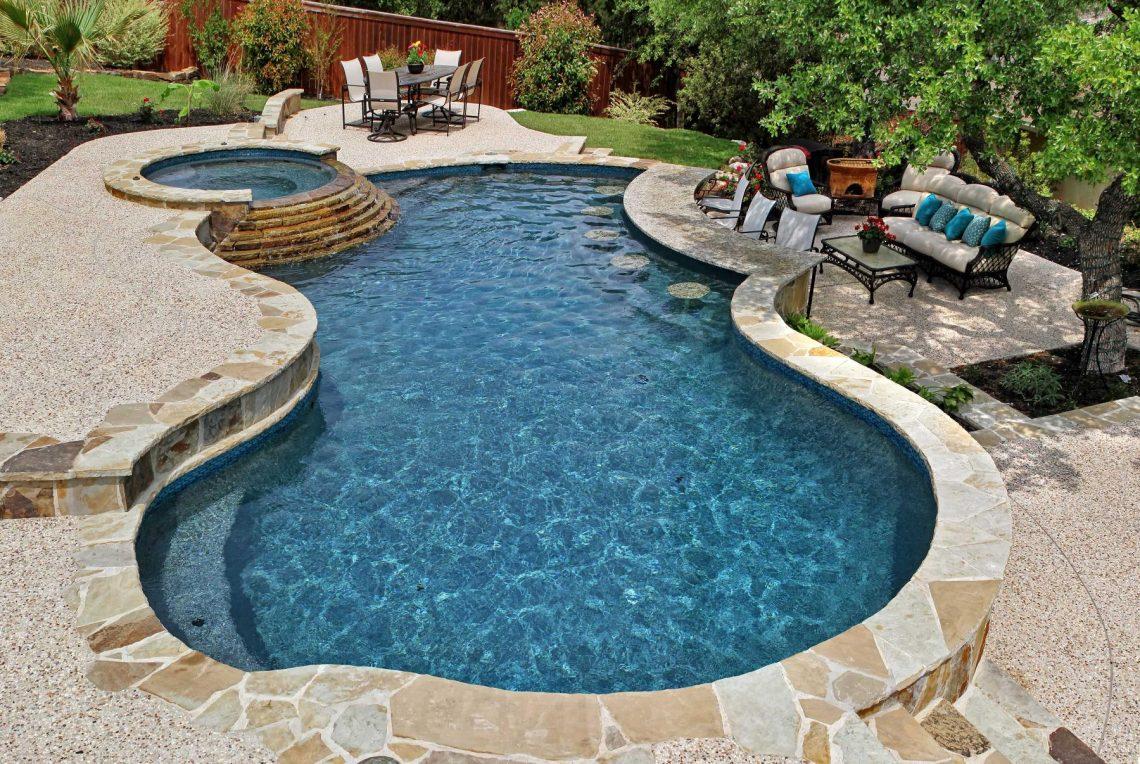 swimming pool huntington beach tubs newport beach