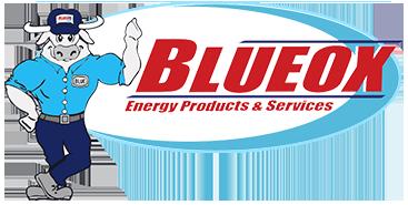 Blueox Energy