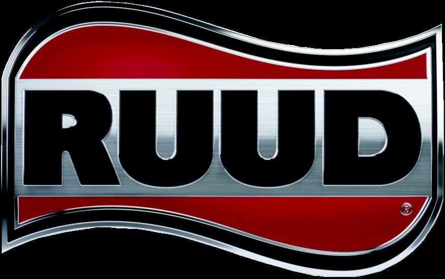 ruud-no-background