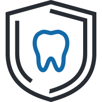 Preventive Family Dentist. Austin Dentist Near Me