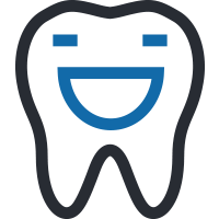 Invisalign clear aligners allow your Circle C Dentist to make your smile healthier and more confident