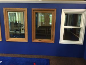 Blue Springs Siding & Windows Replacement Windows