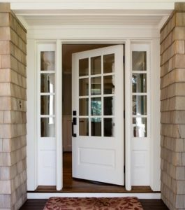 Exceptionnel Door Replacement Kansas City