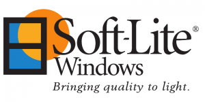 Window Manufacturer
