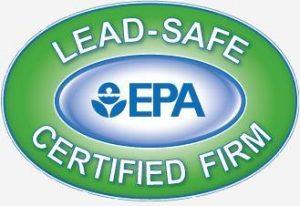 Lead Certified