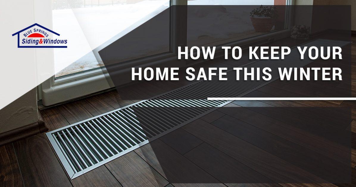 skør pris bedste priser få nye Door Installation Kansas City: How to Keep Your Home Safe ...
