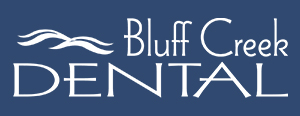 Bluff Creek Dental