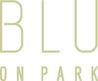 Blu On Park