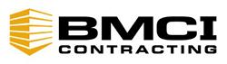 BCMI Contracting