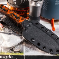 Order Handmade Blades from Bodine Today