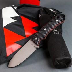 Bodine Handmade Blades