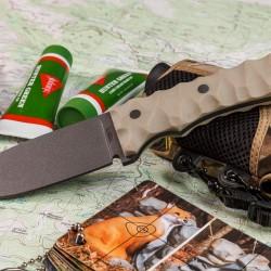 Order Custom Hunting Knife from Bodine Today