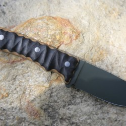 Order Camping Knives from Bodine Today