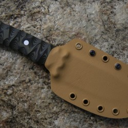 Bodine Hunting Knife Makers