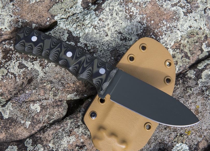 Purchase Quality Camping Knives from Bodine
