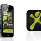 iphone-web-rectangle-529642_140x140