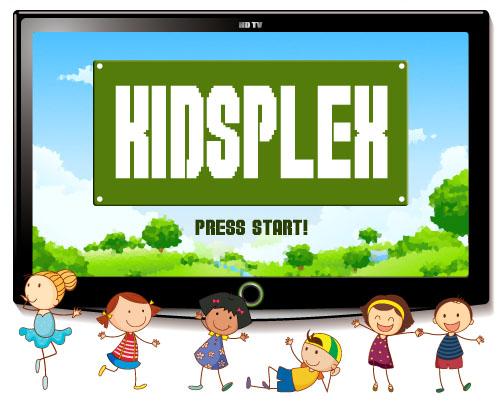 kidsplex1
