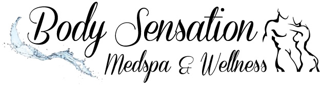 Body Sensation Spa
