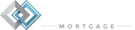 Bombay Mortgage