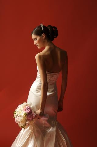 wedding stylist birmingham