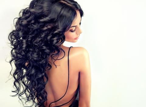 hair color birmingham