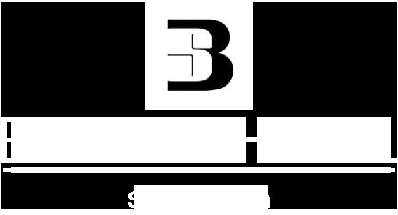 Bombshell Salon
