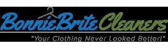 Bonnie Brite Cleaners