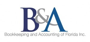 bookkeeping firms
