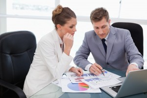 bookkeeping Jacksonville FL