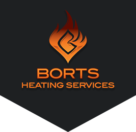 Borts Heating Services
