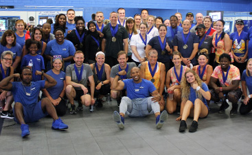 Personal Trainer Columbus | Gym Near Me Ohio | Fitness ...