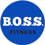 B.O.S.S. FITNESS