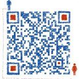 中文服务微信