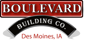 Boulevard Building Company