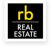 Robert Bourne Real Estate, LLC