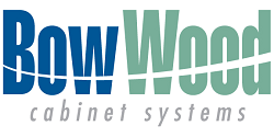 Bow Wood Cabinet Systems