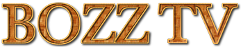 Bozz TV