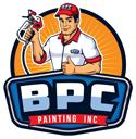 BPC Painting