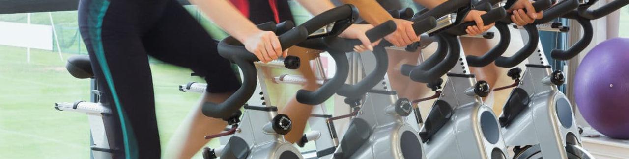health_fitness_160537505