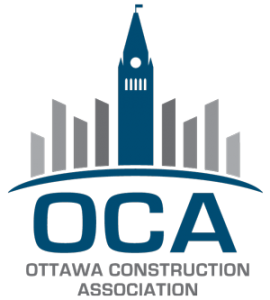 oca_logo_web-version