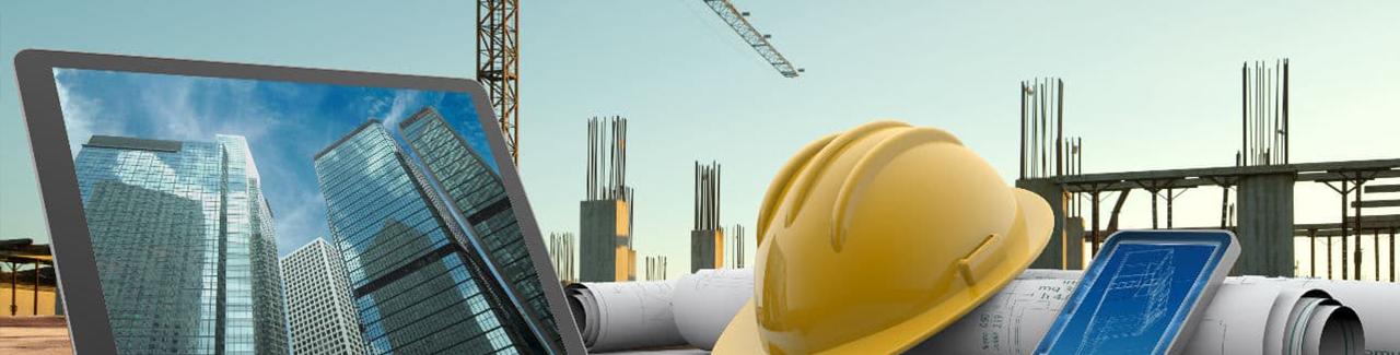 Surety Bond | Bonding Company | Ottawa, ON | Bradley's Insurance