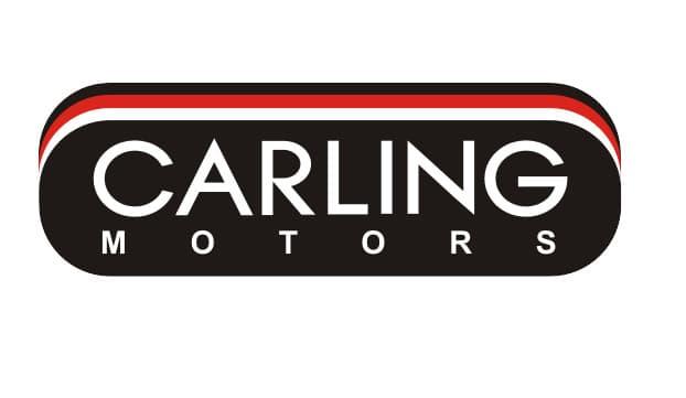 carling_logo