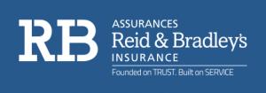 Bradley's Insurance
