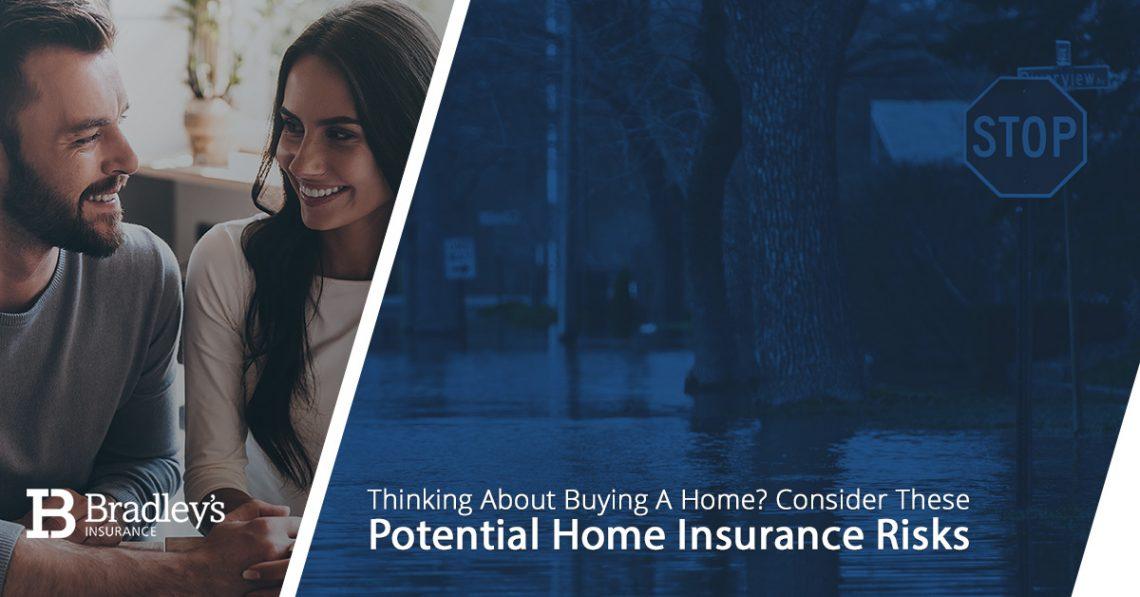 ottawa home insurance identifying home insurance risks before you